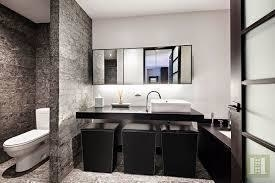 2 Bedrooms, Financial District Rental in NYC for $5,395 - Photo 2