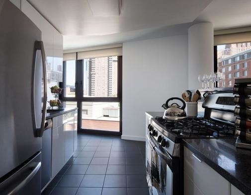 3 Bedrooms, Tribeca Rental in NYC for $6,856 - Photo 1