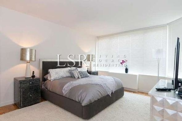2 Bedrooms, Tribeca Rental in NYC for $5,545 - Photo 1