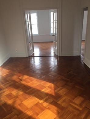 2 Bedrooms, Bay Ridge Rental in NYC for $1,850 - Photo 2