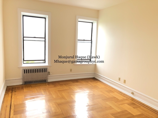 1 Bedroom, Bay Ridge Rental in NYC for $1,650 - Photo 2