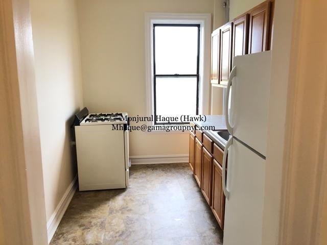 1 Bedroom, Bay Ridge Rental in NYC for $1,599 - Photo 1