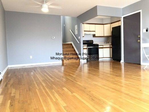 2 Bedrooms, Bath Beach Rental in NYC for $2,100 - Photo 1