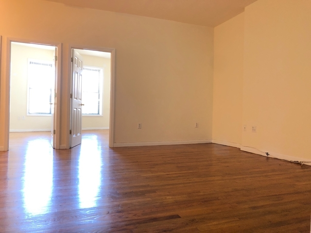 2 Bedrooms, Bay Ridge Rental in NYC for $2,275 - Photo 2