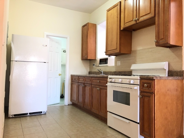 2 Bedrooms, Bay Ridge Rental in NYC for $2,275 - Photo 1