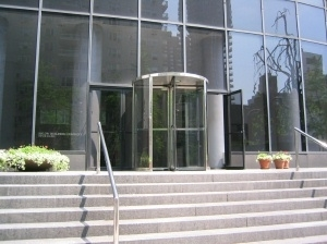 3 Bedrooms, Upper East Side Rental in NYC for $15,500 - Photo 2
