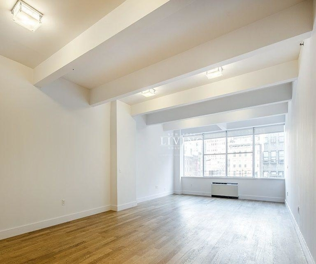 Studio, Tribeca Rental in NYC for $3,495 - Photo 1