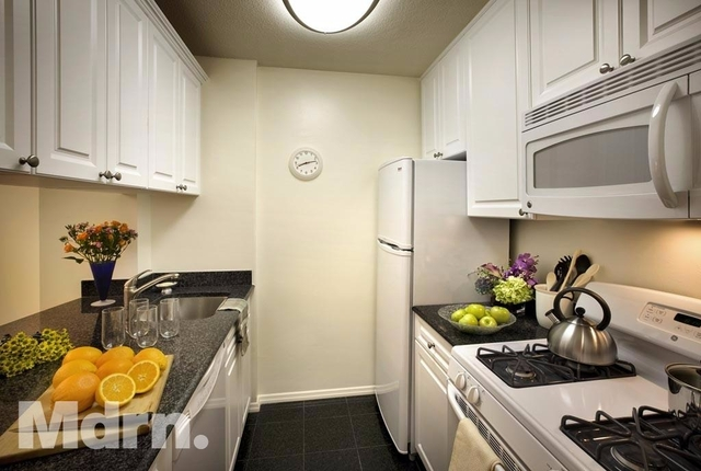 Studio, Rose Hill Rental in NYC for $2,835 - Photo 2