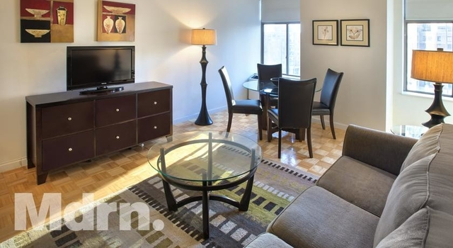 Studio, Rose Hill Rental in NYC for $2,835 - Photo 1