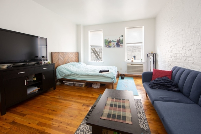 Studio, Bowery Rental in NYC for $2,120 - Photo 1
