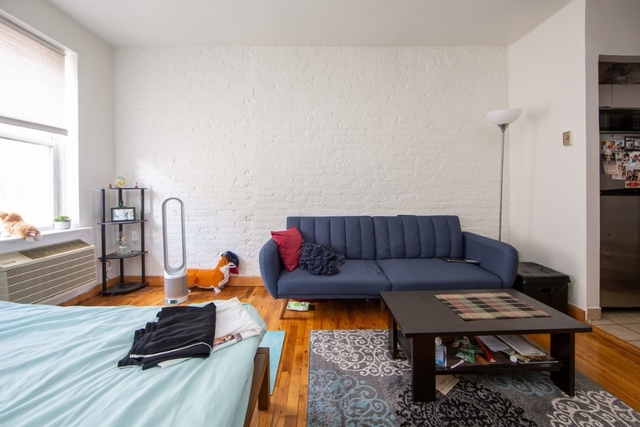 Studio, Bowery Rental in NYC for $2,120 - Photo 2
