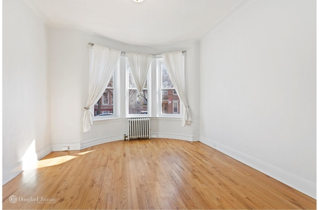 2 Bedrooms, Ridgewood Rental in NYC for $2,300 - Photo 1