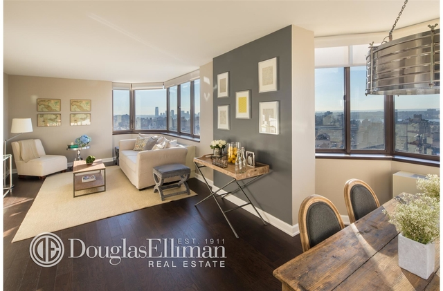 1 Bedroom, NoMad Rental in NYC for $5,850 - Photo 1