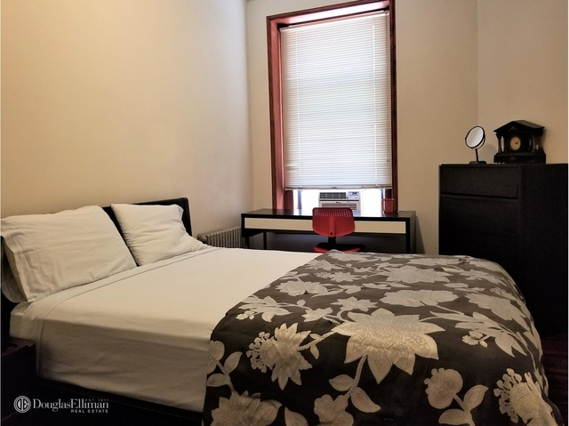 3 Bedrooms, Clinton Hill Rental in NYC for $4,750 - Photo 2
