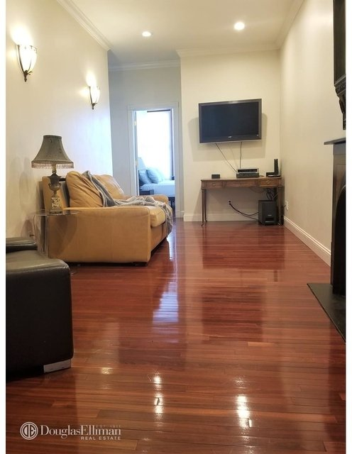3 Bedrooms, Clinton Hill Rental in NYC for $4,750 - Photo 1