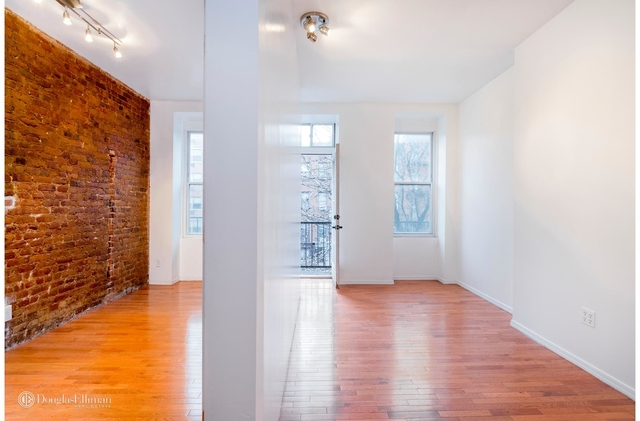2 Bedrooms, East Harlem Rental in NYC for $2,493 - Photo 1