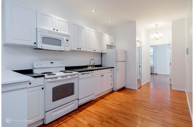 2 Bedrooms, East Harlem Rental in NYC for $2,493 - Photo 2