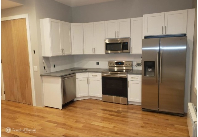 2 Bedrooms, Glendale Rental in NYC for $2,100 - Photo 1