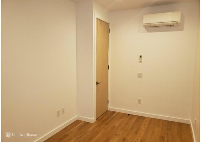 2 Bedrooms, Glendale Rental in NYC for $2,100 - Photo 2