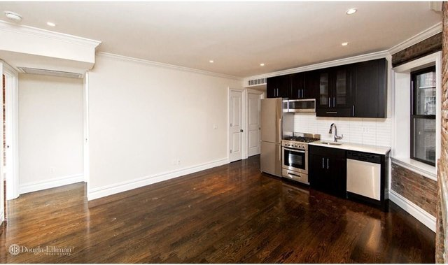 4 Bedrooms, Lower East Side Rental in NYC for $8,100 - Photo 1
