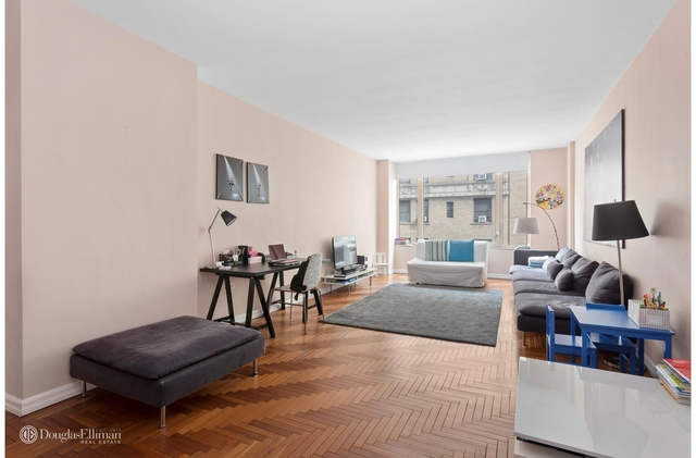 2 Bedrooms, Upper East Side Rental in NYC for $7,800 - Photo 1