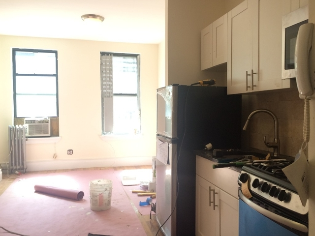1 Bedroom, East Village Rental in NYC for $2,575 - Photo 1