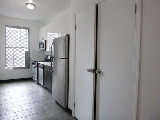 3 Bedrooms, Little Senegal Rental in NYC for $3,270 - Photo 1