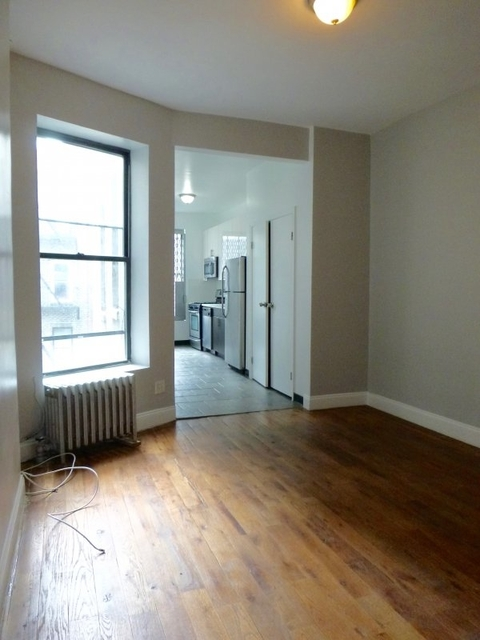 3 Bedrooms, Little Senegal Rental in NYC for $3,270 - Photo 2
