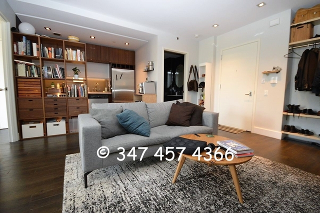 at 146 Meserole St - Photo 1