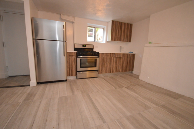 2 Bedrooms, Bedford-Stuyvesant Rental in NYC for $2,895 - Photo 2