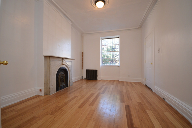 2 Bedrooms, Bedford-Stuyvesant Rental in NYC for $2,895 - Photo 1