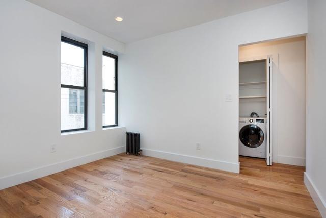 3 Bedrooms, Ridgewood Rental in NYC for $2,475 - Photo 2