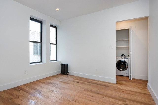 1 Bedroom, Ridgewood Rental in NYC for $2,000 - Photo 2