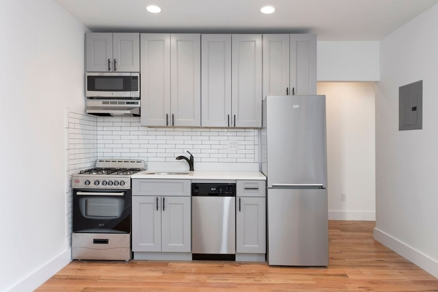 1 Bedroom, Ridgewood Rental in NYC for $2,000 - Photo 1