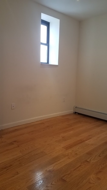 3 Bedrooms, Little Senegal Rental in NYC for $4,000 - Photo 2