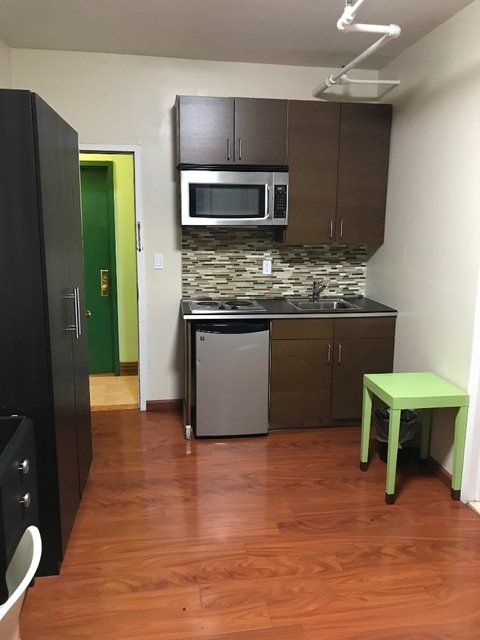 Studio, Manhattan Valley Rental in NYC for $1,800 - Photo 2