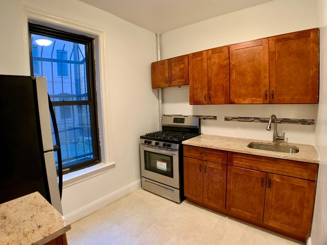 2 Bedrooms, Crown Heights Rental in NYC for $2,095 - Photo 1