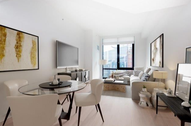 1 Bedroom, Lincoln Square Rental in NYC for $5,100 - Photo 2
