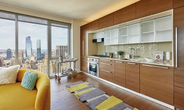 1 Bedroom, Chelsea Rental in NYC for $4,275 - Photo 2