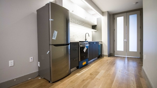 2 Bedrooms, East Williamsburg Rental in NYC for $2,933 - Photo 2