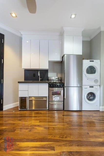 1 Bedroom, Lower East Side Rental in NYC for $2,999 - Photo 1