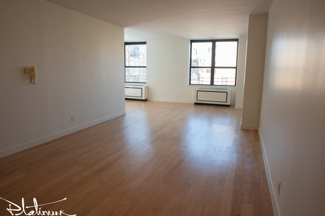 Studio, Upper West Side Rental in NYC for $3,500 - Photo 1