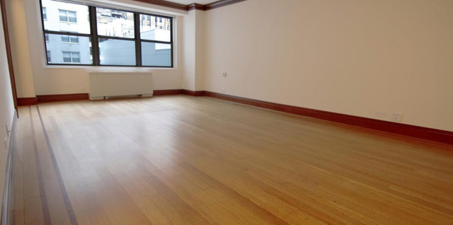 2 Bedrooms, Theater District Rental in NYC for $3,850 - Photo 2