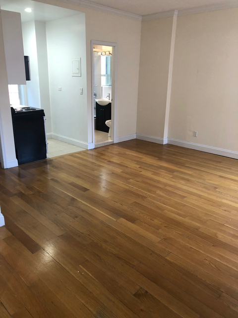 Studio, Greenwich Village Rental in NYC for $2,625 - Photo 2