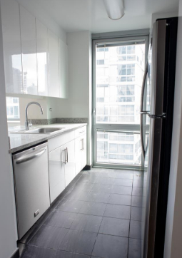 Studio, Hell's Kitchen Rental in NYC for $2,687 - Photo 2