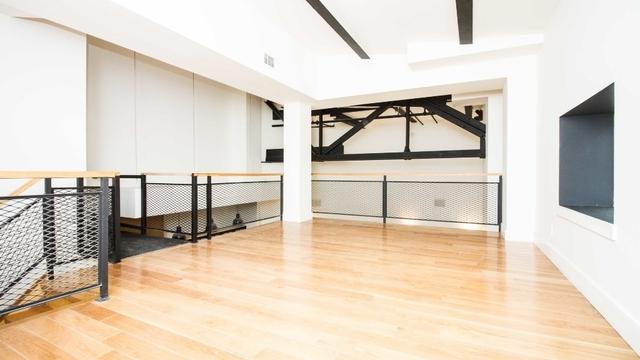 3 Bedrooms, Bushwick Rental in NYC for $3,917 - Photo 1