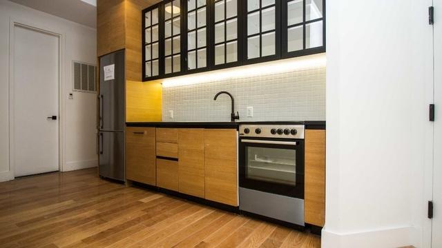 3 Bedrooms, Bushwick Rental in NYC for $3,917 - Photo 2