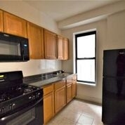 Studio, Fordham Heights Rental in NYC for $1,500 - Photo 2