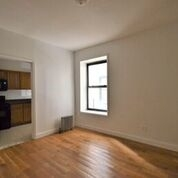 Studio, Fordham Heights Rental in NYC for $1,500 - Photo 1
