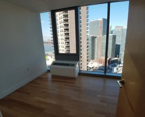 at West 37 Street - Photo 1